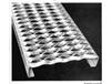 POWER GRIP SAFETY GRATING