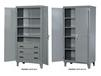 SUPER EXTRA HEAVY DUTY CABINETS - EXTRA SHELF