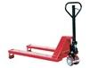 WHEEL NOSE PALLET TRUCKS